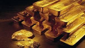 ziraat bankası senet karşılığı altın alımı